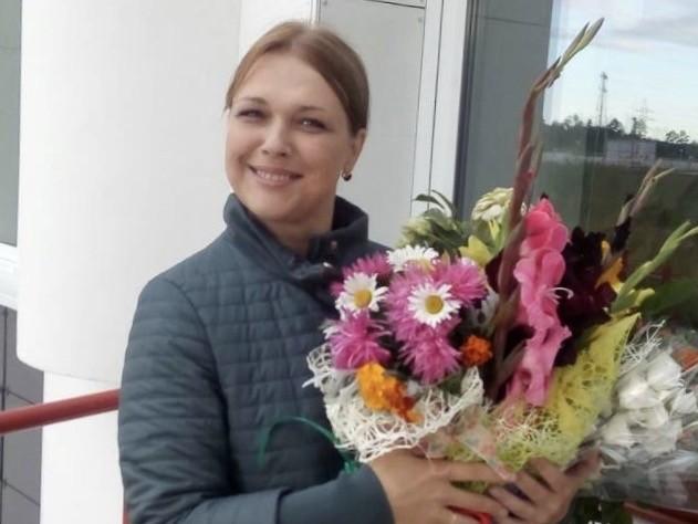 Феденева Юлия Сергеевна